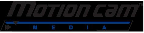 Motion Cam Media