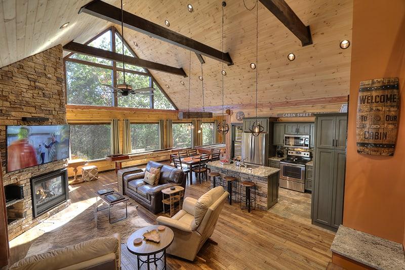 cabin-95-oak-haven-1