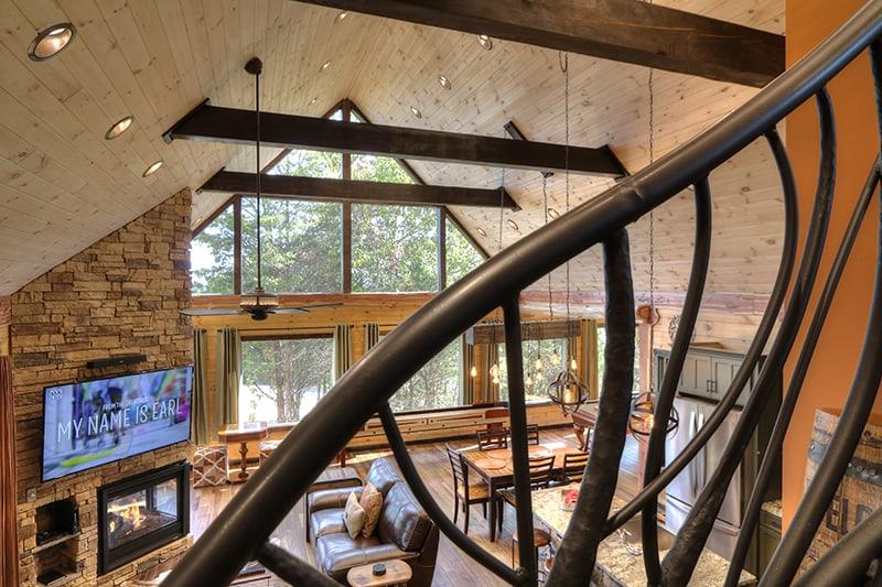 cabin-95-oak-haven-15
