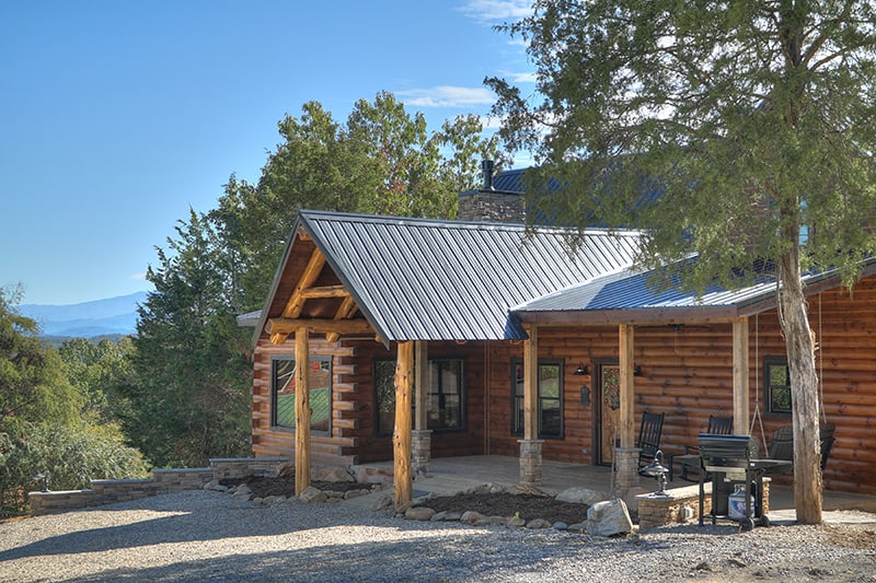 cabin-95-oak-haven-17