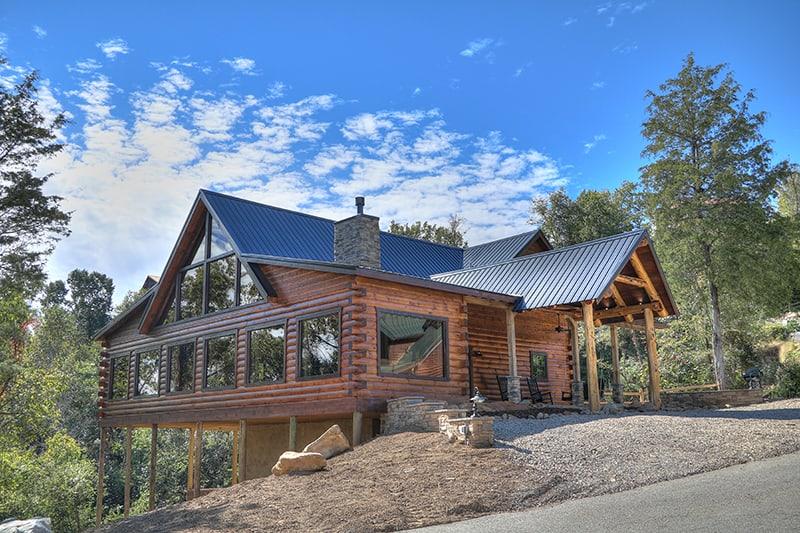cabin-95-oak-haven-2