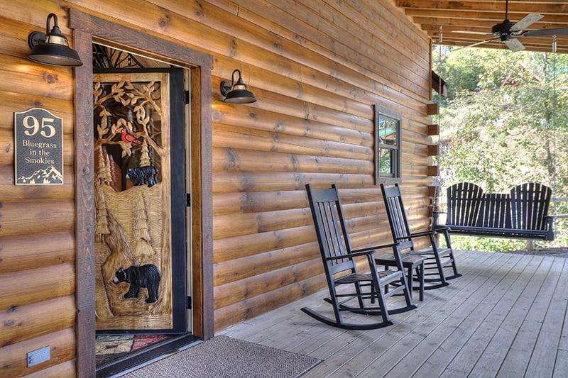 cabin-95-oak-haven-3