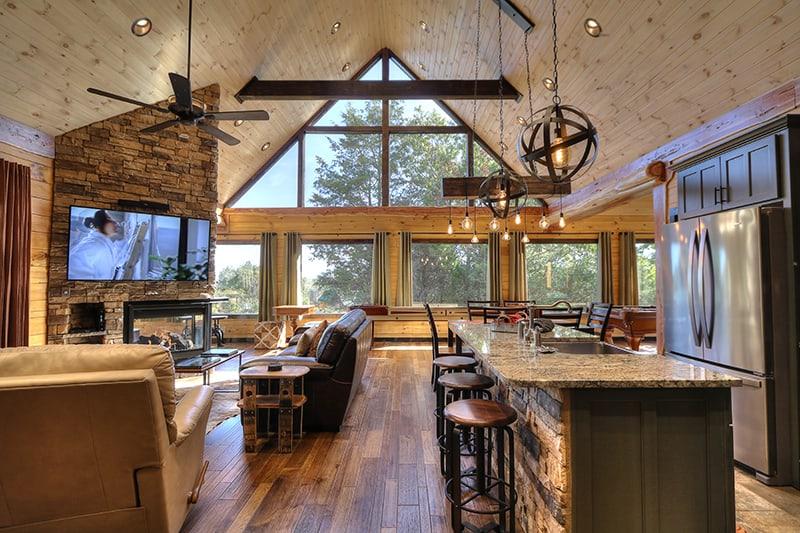 cabin-95-oak-haven-4