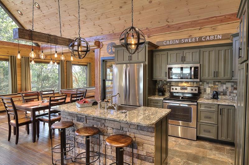 cabin-95-oak-haven-5