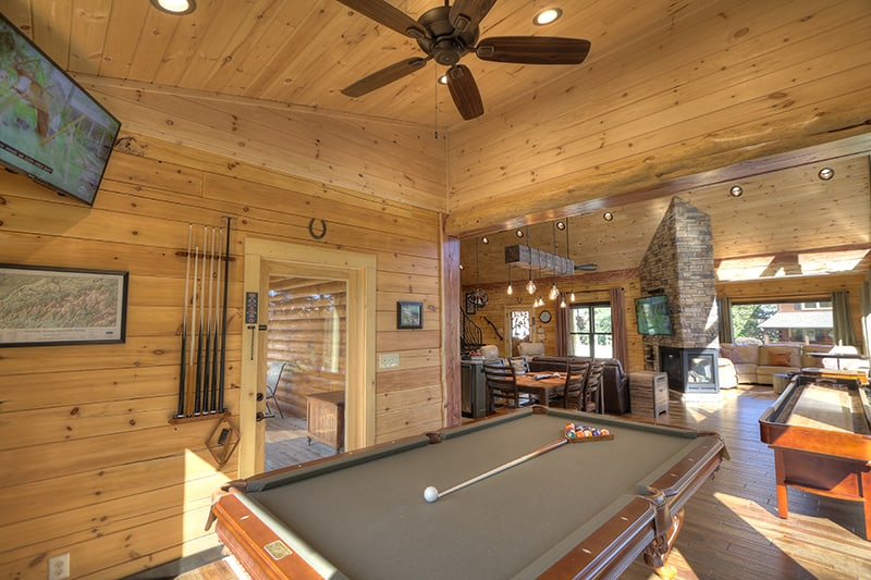 cabin-95-oak-haven-6