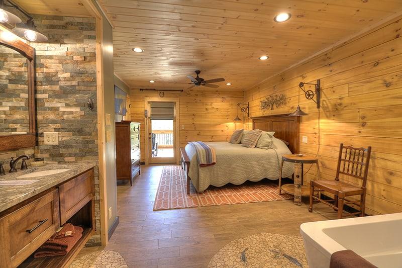 cabin-95-oak-haven-7