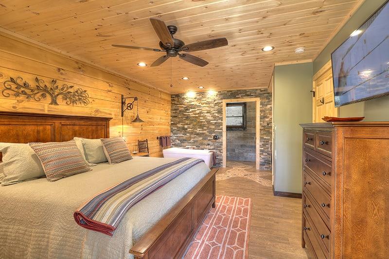 cabin-95-oak-haven-9