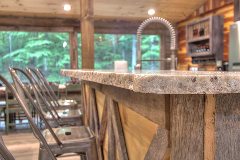 craftsman-retreat-27