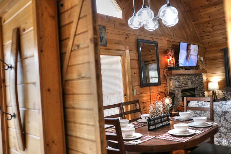 cabin-style-shots-11
