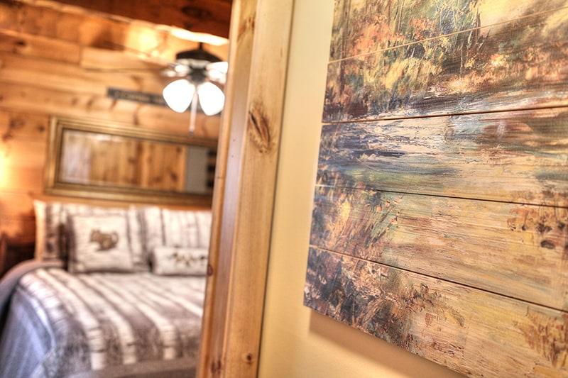 cabin-style-shots-14