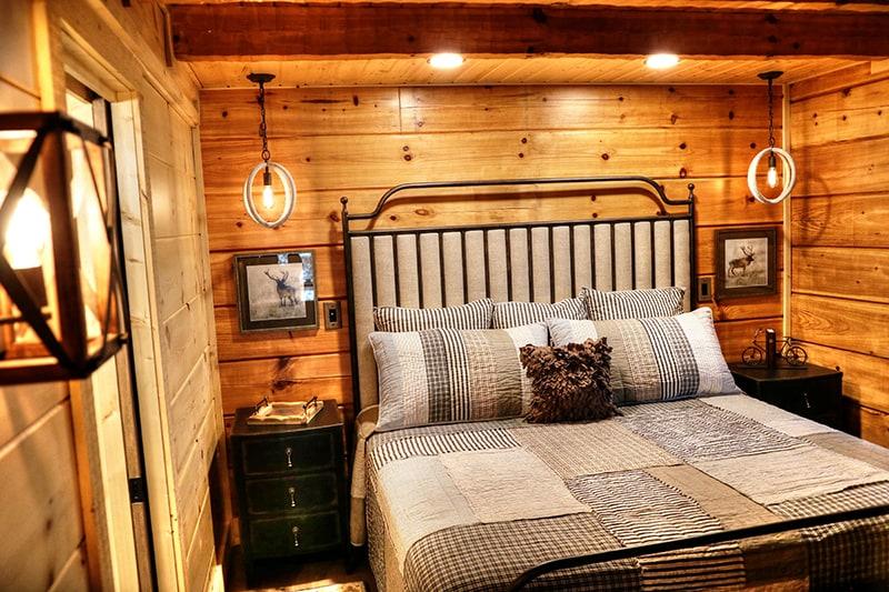 cabin-style-shots-18