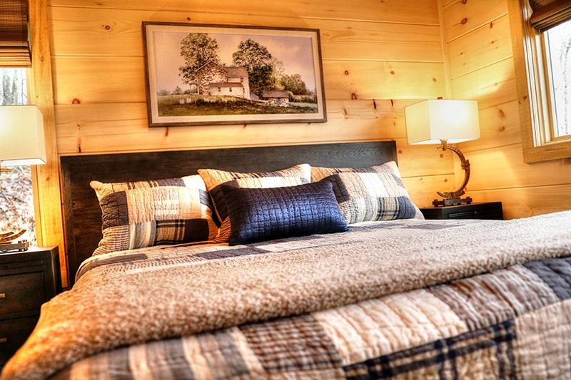 cabin-style-shots-20