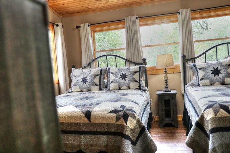 cabin-style-shots-4