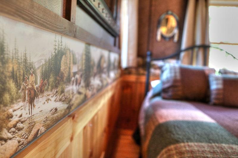 cabin-style-shots-8